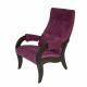 Кресло на ножках в любой дом. модель 701 НОВИНКА НА РЫНКЕ