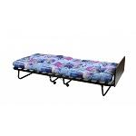 Раксладные кровати и раскладушки